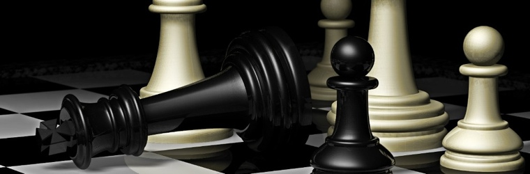 chess-piece-cropped